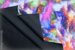Softshell_akvarelli_laigud