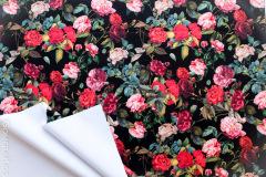 Softshell_blossom_mustal